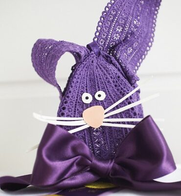 Decorate for Easter Complete Kit