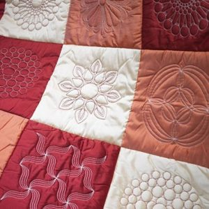 Quilting Tiles